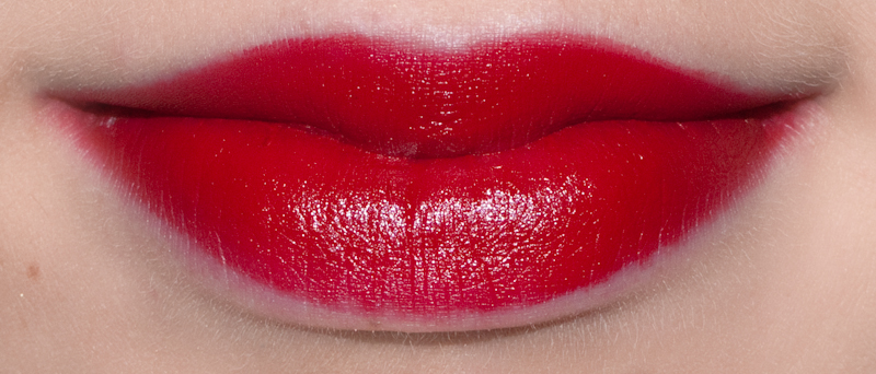 rouge-artiste-swatch-001