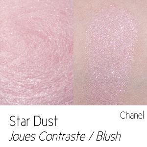 star-dust-chanel