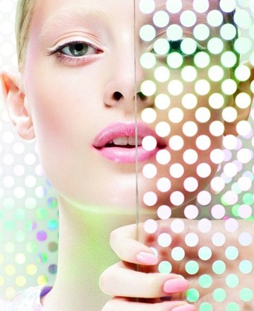 MAC-Spring-2013-Lightful-with-Marine-Collection-Promo1_thumb[2]