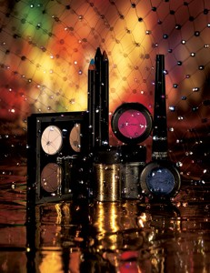 MAC-Summer-2013-Art-of-the-Eye-Collection-Promo