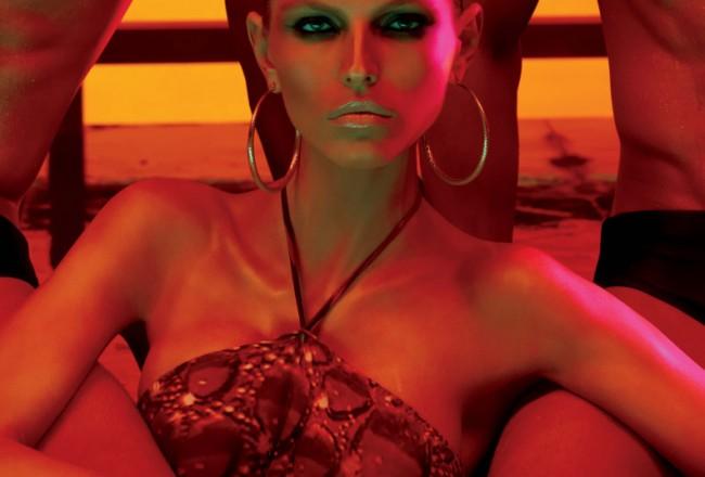 TempRising_PR_BeautyAlt_300-791x1024