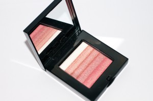 bobbi-brown-shimmer-brick-002