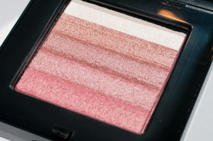 bobbi-brown-shimmer-brick-003