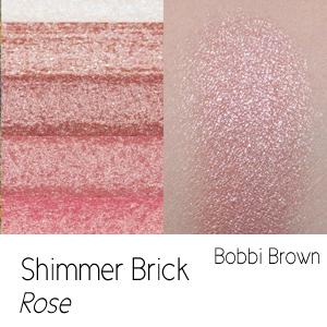 bobbibrown-shimmerbrick