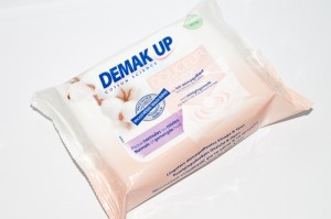 demakup-douceur-001