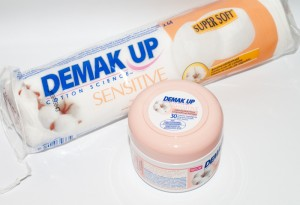 demakup-douceur-002