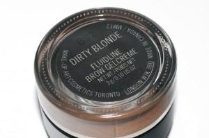 fluidline-brow-dirtyblonde-003