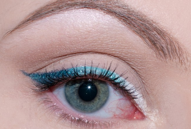 mermaid-liner-001