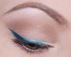 mermaid-liner-004