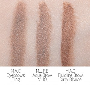 mufe-aqua-brow-swatch-002