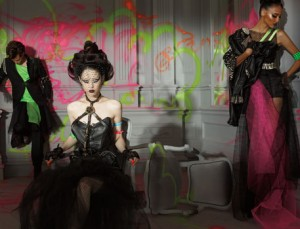 MAC-Summer-2013-Punk-Couture-Collection