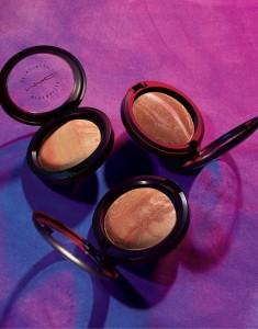 MAC-Summer-2013-Tropical-Taboo-Makeup-Collection-2