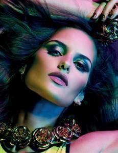 MAC-Summer-2013-Tropical-Taboo-Makeup-Collection