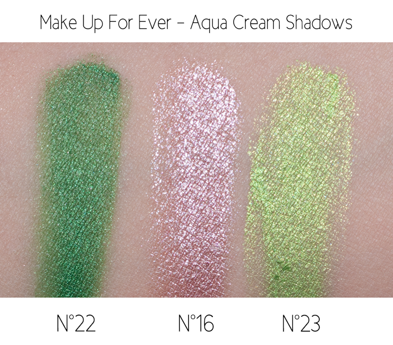 mufe-aquacream-003