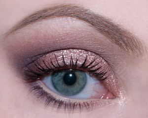 violety-divin-003