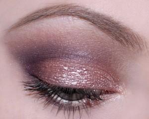violety-divin-004