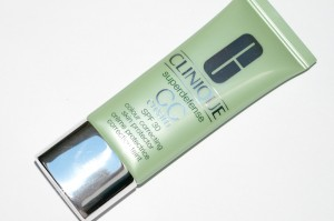 cc-cream-clinique-001