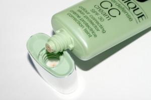 cc-cream-clinique-002