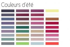couleurs-ete