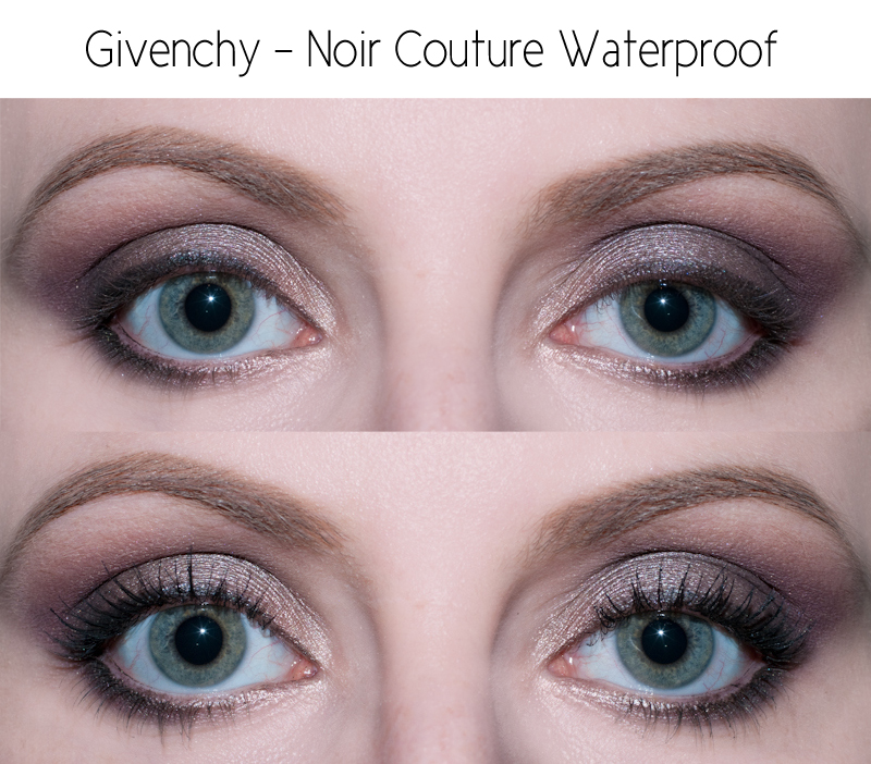 givenchy-noircouture-swatch