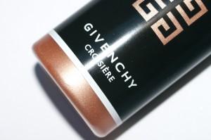 givenchy-refletprecieux-002