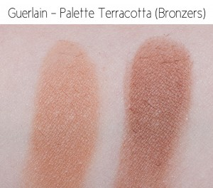 guerlain-terracotta-swatch-002