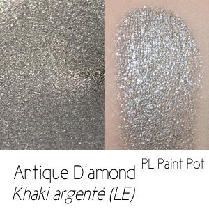 pp-antiquediamond