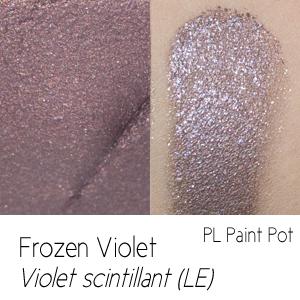 pp-frozenviolet