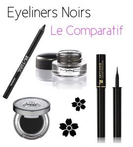 eyeliners-comparatifs