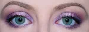 pink -purple-001