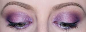 pink -purple-002