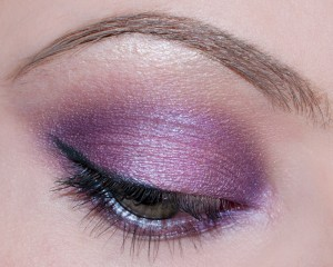 pink -purple-004