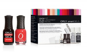 smartgels-orly