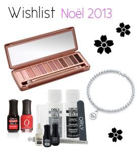 wishlist-noel