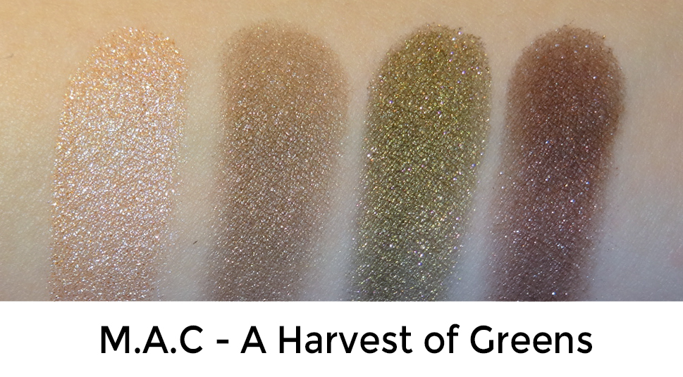 mac-a-harvest-of-greens-4