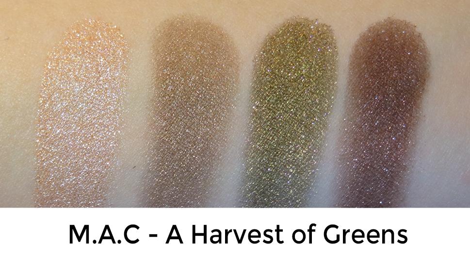 mac-a-harvest-of-greens-4