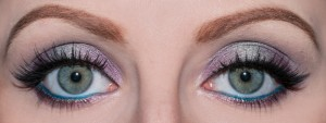 eotd-purple-marine-1