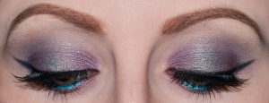 eotd-purple-marine-2
