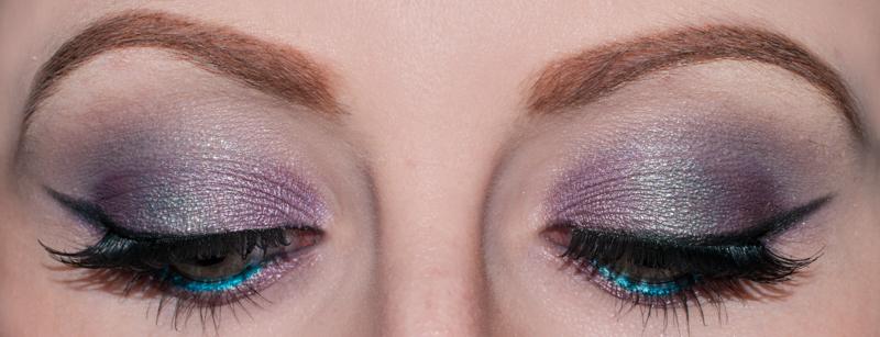 eotd-purple-marine-2