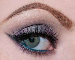 eotd-purple-marine-3