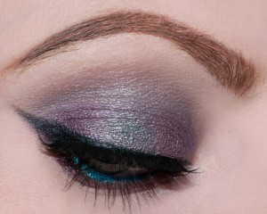 eotd-purple-marine-4