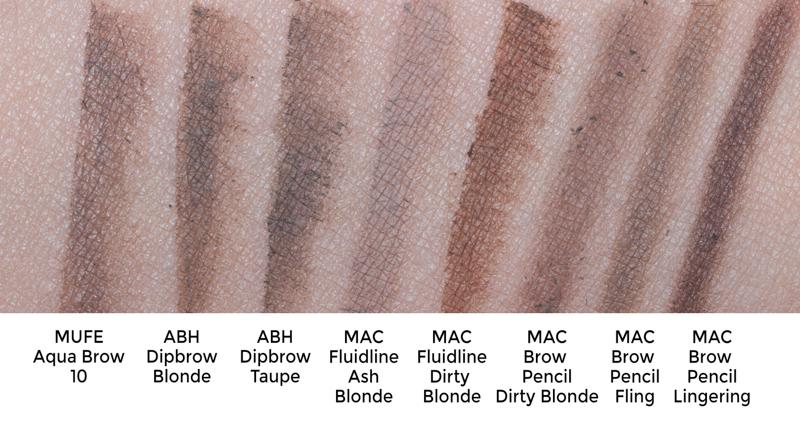 produits-sourcils-blonds-1