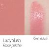 cb-ladyblush