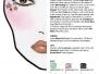Face Charts: Heatherette (2008)