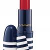heysailor-lipstick-redracer-72