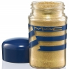heysailor-pigment-oldgold-72