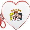 mac-archies-girls-spring-2013-betty-veronica-coin-purse