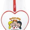 mac-archies-girls-spring-2013-betty-veronica-flirt-bag