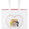 mac-archies-girls-spring-2013-betty-veronica-tote-bag