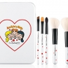 mac-archies-girls-spring-2013-makeup-collection-accessories